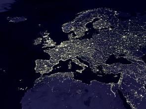 Europa-bei-nacht_1-1024x768