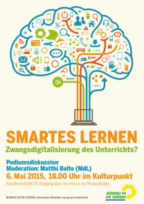 Digitales-Lernen-6_5_15